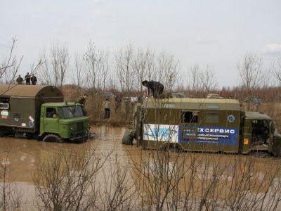 Резервация-Тула-2009