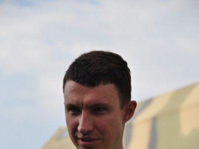 Геннадий Викторович Чернушкин, создатель команды